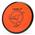 Fission Tesla