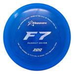 F7 200S