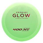 H1 400 Glow