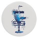 Shield DyeMax Blue Basket