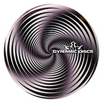 Giant DyeMax Spiral Illusion
