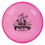 Lat64 Opto Bite Puppy Disc