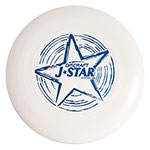 J*Star Junior Ultimate