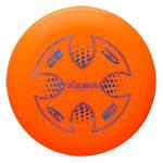 MLU PULSAR Ultimate Disc