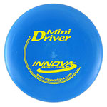 Innova Mini Driver Heavy