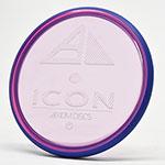 Proton Icon Mini