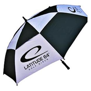 Latitude 64 Paraply